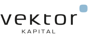 vektorkapital