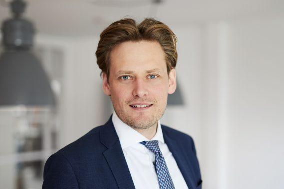 Rasmus Berger