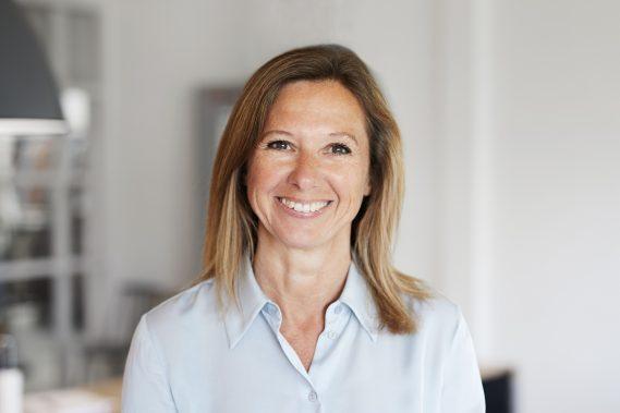 Christina Cederholm